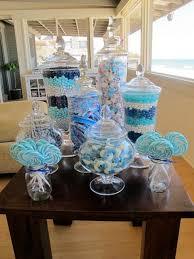best 25 blue candy buffet ideas on pinterest blue candy bars