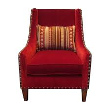 Burgundy Accent Chairs Living Room Burgundy Accent Chairs Living Room Chairman Mao Memes Fiksbook