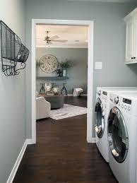 laundry room popular laundry room colors photo good laundry room