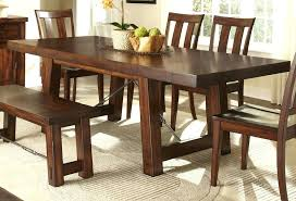 6 pc dining table set 7 piece round dining room sets dining room 7 piece sets furniture