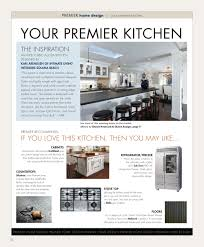 Premier Kitchen Cabinets Your Premier Kitchen San Diego Premier