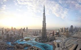 Indiana is it safe to travel to dubai images Secrest of burj khalifa in dubai travel leisure jpg%3