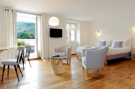 chambre d hote ainhoa chambres 35 m avec kitchenette chambres ainhoa pays basque