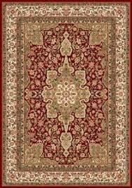 Oriental Rug Design Persian Rug Ebay
