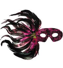 masquerade masks in bulk masquerade masks mardi gras masks party city