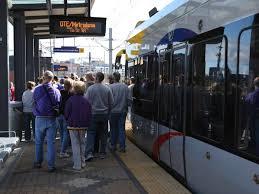 Minnesota Travel By Train images Feds green light minnesota 39 s next big transit project st louis jpg