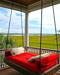 h ngematte auf balkon beeindruckende ideen hängematte für balkon und angenehme auf dem