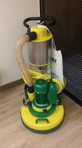 Hummel Floor Sander Price by Business U0026 Industrial Light Equipment U0026 Tools Find Lagler