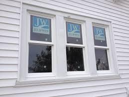 home design jeld wen windows reviews with jeld wen exterior doors