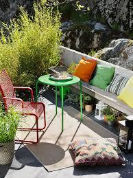 Ikea Backyard Furniture 165 Best Ikea Roxo Images On Pinterest Ikea Outdoor Outdoor