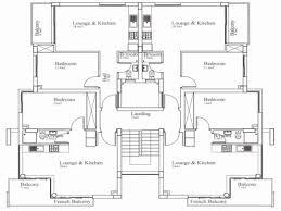 cottage open floor plans 4 bedroom house plans open floor plan elegant cottage house plans