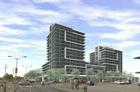Towns For Sale Scarborough New Condos For Sale New Condominium And Loft