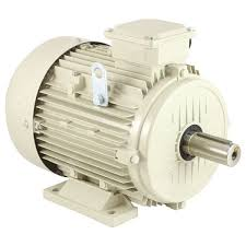 teco ie2 5 5kw 7 5hp 4 pole ac induction motor 400v b3 foot