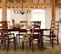 50s modern home design dinning modern style homes contemporary furniture stores mid