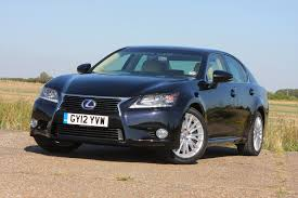 lexus gs sales figures lexus gs saloon 2012 running costs parkers