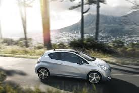 peugeot official site psa peugeot citroen and renault say they u0027re too thin on profits by