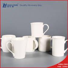 list manufacturers of plain mug cup buy plain mug cup get