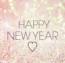 best happy new year 2018 quotes and messages for whatsapp best