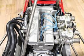formula 4 engine 1967 mclaren mark 4 b for sale duttongarage com