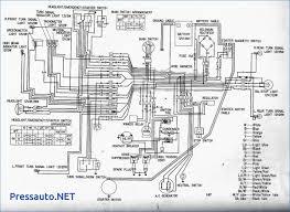 harley headlight wiring diagram hobbiesxstyle