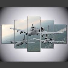 picture plane promotion shop for promotional picture plane on