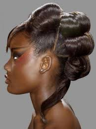 african american kids braided in mohawk braid styles for men braided hairstyles for black man