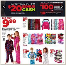 2017 jcpenney black friday ad jcpenney black friday 2014 ad coupon wizards