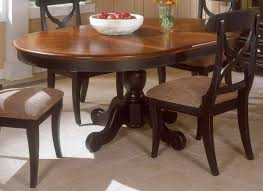 Legacy Classic Dining Room Set Legacy Classic Salem Creek Rectangular Leg Extension Dining