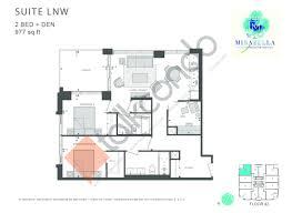 mirabella luxury condos talkcondo