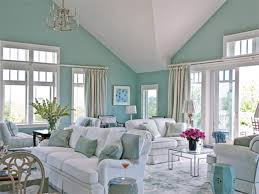 best beach house interior paint colors video and photos