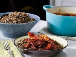 tennessee jambalaya recipe trisha yearwood food network