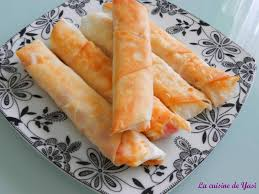 cuisine de turquie la cuisine de yasi cuisine turque la turquie dans vos assiettes