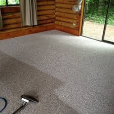 Rug Cleaners Liverpool Cleaning Services Wollongong Liverpool Hornsby Bankstown