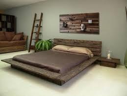 Reclaimed Bedroom Furniture Astounding Design Reclaimed Wood Bedroom Furniture Marvelous Ideas