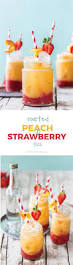 thanksgiving drinks alcohol best 25 holiday alcoholic drinks ideas only on pinterest sweet
