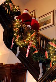 plant museum offers a stroll through victorian christmases tbo com