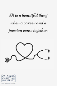 best 25 medical assistant quotes ideas that you will like on