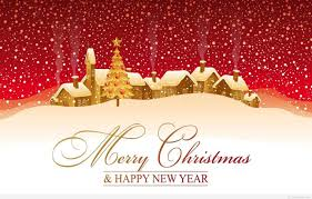 quotes sms quotes merry wishes 2016 sms greetings