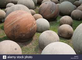 carved balls stock photos carved balls stock images