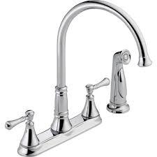 kitchen faucet clogged kitchen faucet clogged livegoody com