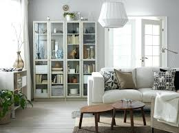 Ikea Small Living Room Chairs Ikea Small Living Room Bedroom Furniture For Small Spaces Living