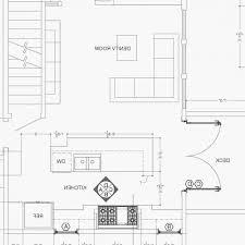 standard size kitchen island inspirational standard kitchen island size gl kitchen design