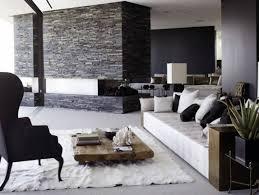 living room purple living room living room themes room decor