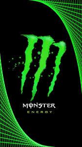 99 Best Monster Energy Fox Racing Images On Pinterest Monster