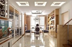 how to make the house interior design process easier home