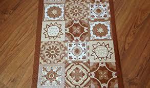 tappeti a metraggio tappeto a metraggio â tappeti moderni â la migliore e piã ia
