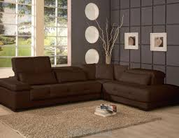 Italian Living Room Furniture Finest Ideas Tranquil Comforter Sets Queen Trendy Astounding