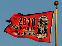 december 2012 the san francisco giants