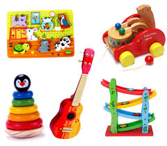 wooden toys top 15 best wooden toys for toddlers for christmas