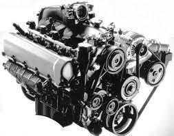 2002 dodge ram 4 7 engine chrysler s 4 7l engine